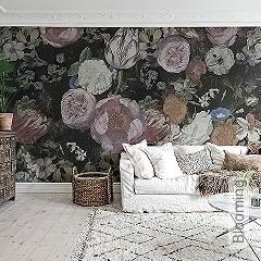 Preis:378,00 EUR - Kollektion(en): - Florale Muster