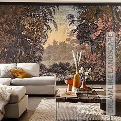 Preis:522,10 EUR - Kollektion(en): - Florale Muster