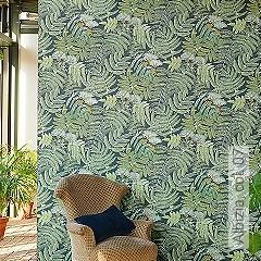 Preis:97,75 EUR - Kollektion(en): - Florale Muster