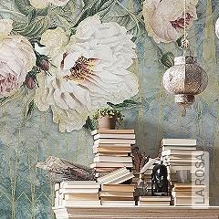 Preis:94,99 EUR - Kollektion(en): - Florale Muster
