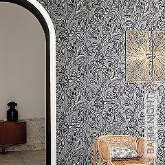 Preis:94,00 EUR - Kollektion(en): - Florale Muster
