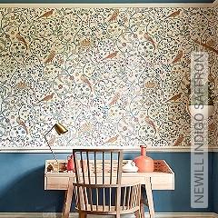 Preis:140,00 EUR - Kollektion(en): - Florale Muster
