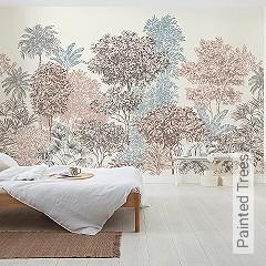 Preis:139,90 EUR - Kollektion(en): - Florale Muster