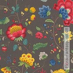 Preis:58,95 EUR - Kollektion(en): - Florale Muster