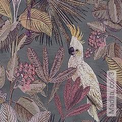 Preis:44,95 EUR - Kollektion(en): - Florale Muster