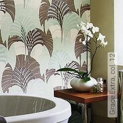Preis:57,12 EUR - Kollektion(en): - Florale Muster