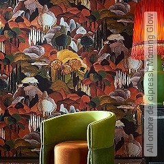 Preis:179,00 EUR - Kollektion(en): - Florale Muster