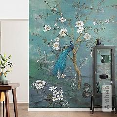 Preis:99,90 EUR - Kollektion(en): - Florale Muster