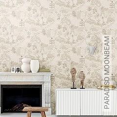 Preis:89,00 EUR - Kollektion(en): - Florale Muster