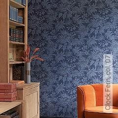 Preis:52,50 EUR - Kollektion(en): - Florale Muster