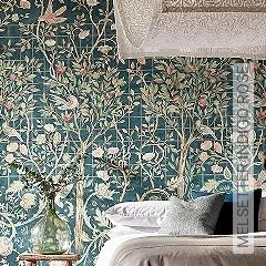 Preis:418,00 EUR - Kollektion(en): - Florale Muster