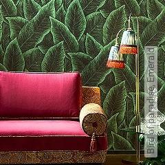 Preis:149,00 EUR - Kollektion(en): - Florale Muster