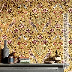 Preis:126,00 EUR - Kollektion(en): - Florale Muster