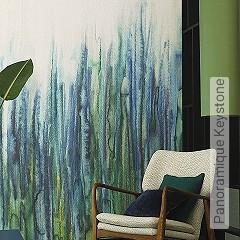 Preis:466,80 EUR - Kollektion(en): - Florale Muster