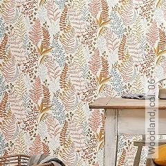Preis:51,35 EUR - Kollektion(en): - Florale Muster