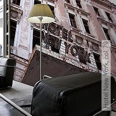 Preis:409,30 EUR - Kollektion(en): - FotoTapete - EN15102/EN13501.B-s1 d0