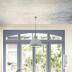Preis:252,55 EUR - Kollektion(en): - FotoTapete - EN15102/EN13501.B-s1 d0
