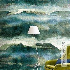 Preis:438,50 EUR - Kollektion(en): - FotoTapete - EN15102/EN13501.B-s1 d0