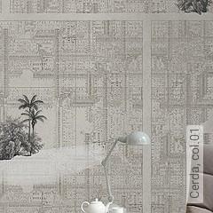 Preis:544,00 EUR - Kollektion(en): - FotoTapete - Gebäude