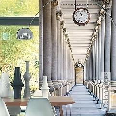 Preis:252,55 EUR - Kollektion(en): - FotoTapete - Gebäude