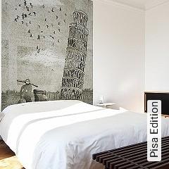 Preis:214,38 EUR - Kollektion(en): - FotoTapete - Gebäude