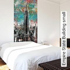 Preis:129,00 EUR - Kollektion(en): - FotoTapete - Gebäude