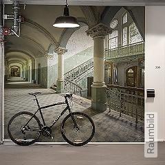 Preis:426,79 EUR - Kollektion(en): - FotoTapete - Gebäude