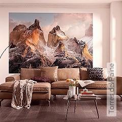 Preis:61,45 EUR - Kollektion(en): - FotoTapete - Gebäude
