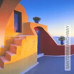 Preis:52,85 EUR - Kollektion(en): - FotoTapete - Gebäude