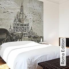 Preis:300,13 EUR - Kollektion(en): - FotoTapete - Gebäude