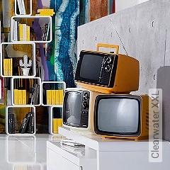 Preis:354,90 EUR - Kollektion(en): - FotoTapete - Gebäude