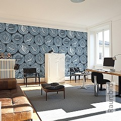 Preis:49,00 EUR - Kollektion(en): - FotoTapete - Gute Lichtbeständigkeit - Moderne Tapeten