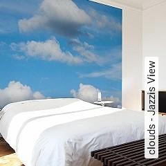 Preis:489,65 EUR - Kollektion(en): - FotoTapete - Gute Lichtbeständigkeit - Moderne Tapeten