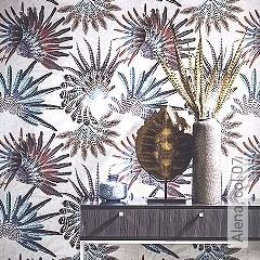Preis:438,50 EUR - Kollektion(en): - FotoTapete - Gute Lichtbeständigkeit - Moderne Tapeten