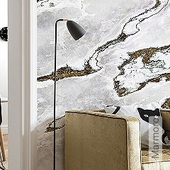Preis:85,63 EUR - Kollektion(en): - FotoTapete - Marmor