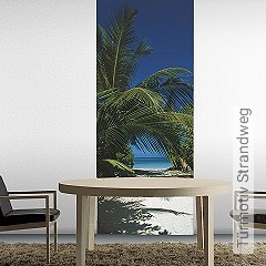 Preis:34,90 EUR - Kollektion(en): - FotoTapete