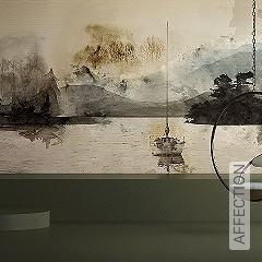 Preis:68,85 EUR - Kollektion(en): - FotoTapete