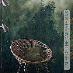 Preis:134,91 EUR - Kollektion(en): - FotoTapete