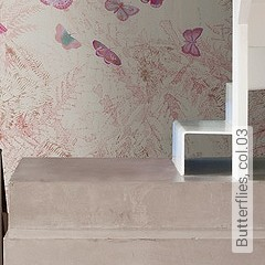 Preis:529,42 EUR - Kollektion(en): - FotoTapete - Rosa