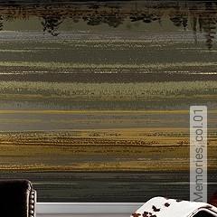 Preis:529,42 EUR - Kollektion(en): - FotoTapete - Streifentapeten