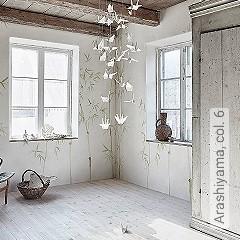 Preis:311,00 EUR - Kollektion(en): - FotoTapete - Vliestapeten