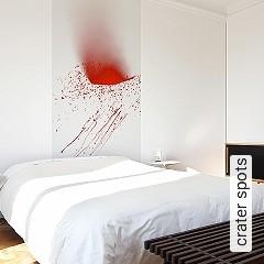Preis:101,60 EUR - Kollektion(en): - FotoTapete - Vliestapeten