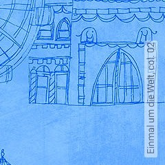Preis:32,34 EUR - Kollektion(en): - Gebäude
