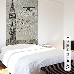 Preis:171,50 EUR - Kollektion(en): - Gebäude