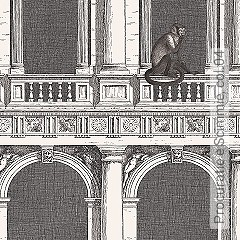Preis:249,00 EUR - Kollektion(en): - Gebäude
