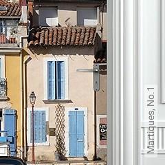 Preis:71,50 EUR - Kollektion(en): - Gebäude
