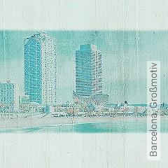 Preis:508,79 EUR - Kollektion(en): - Gebäude