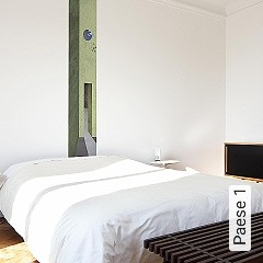 Preis:42,87 EUR - Kollektion(en): - Gebäude