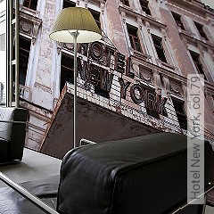 Preis:409,30 EUR - Kollektion(en): - Gebäude