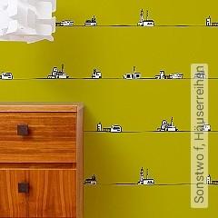 Preis:139,00 EUR - Kollektion(en): - Gebäude